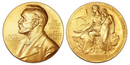 「ノーベル賞 画像」の画像検索結果