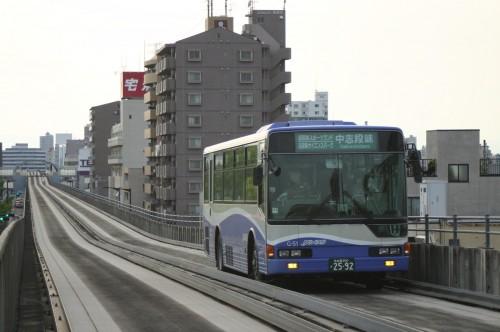 nagoya_bus1