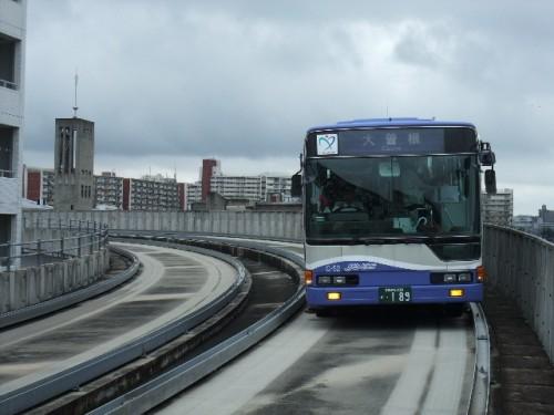nagoya_bus2