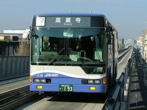 nagoya_bus3
