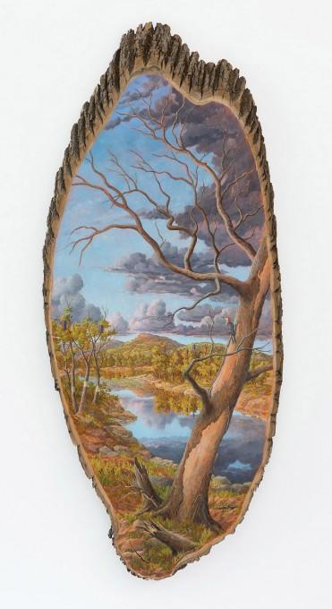 paintedlog (4)
