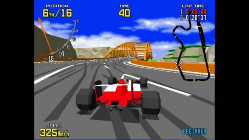 race_game2