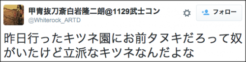 1111tanuki_kitsuneSnap 2015-11-11 at 14.06.10