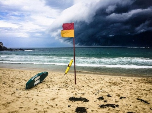 1113shelf_cloud_sydney6