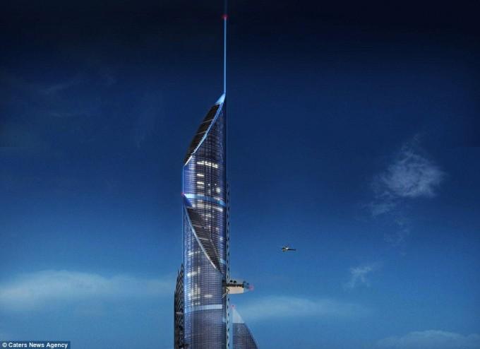 1122iraq_building6