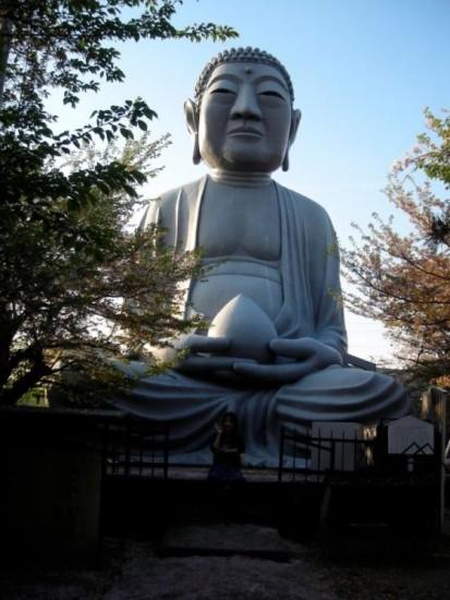 1125hotei_daibutsu5