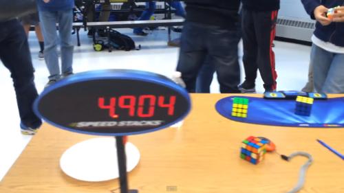 1127rubik_cube_record3