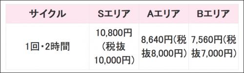 1128keiou_kajidaikou12