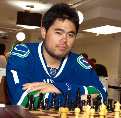 1130habu_chess3