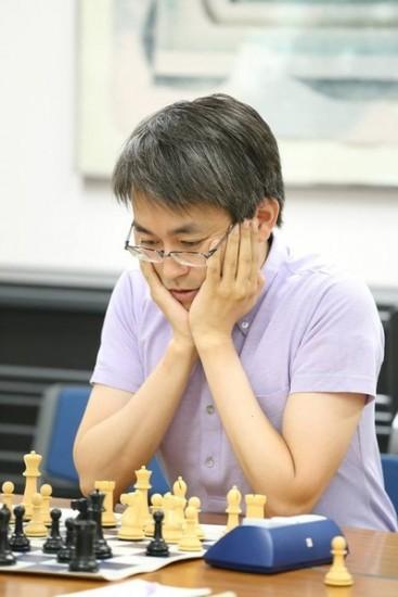 1130habu_chess5