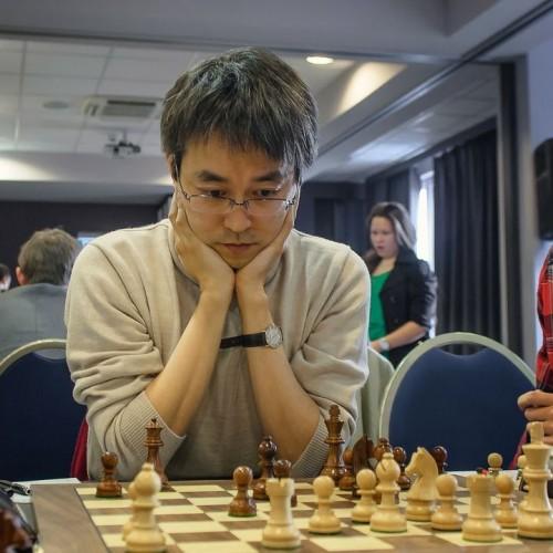 1130habu_chess6