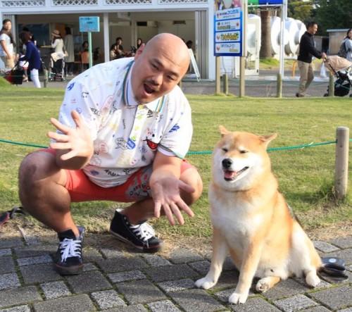1130maru_shiba_dog13