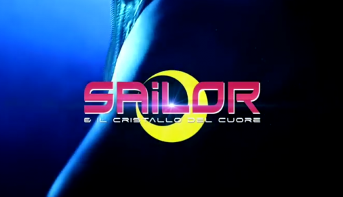 1muscle_salor