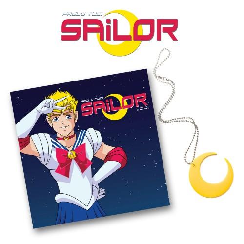 3muscle_salor