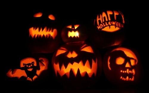 8781341-halloween-cartoon-wallpaper