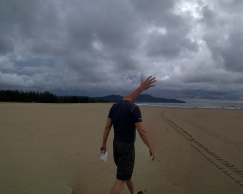 Failed Panorama Photography 009