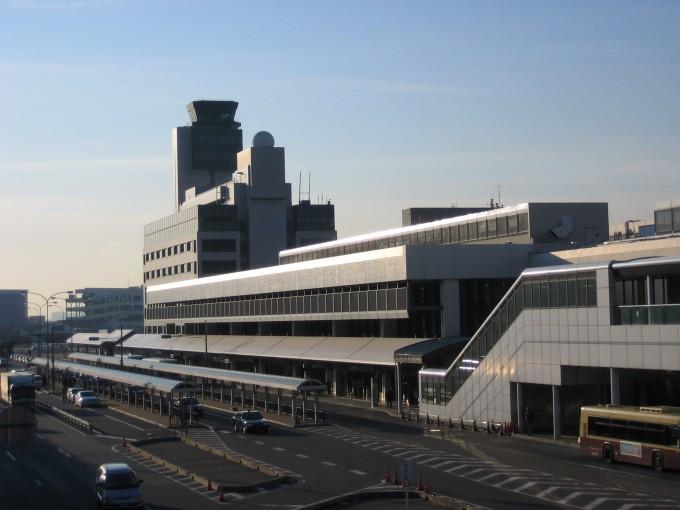 Itami_Airport_terminal