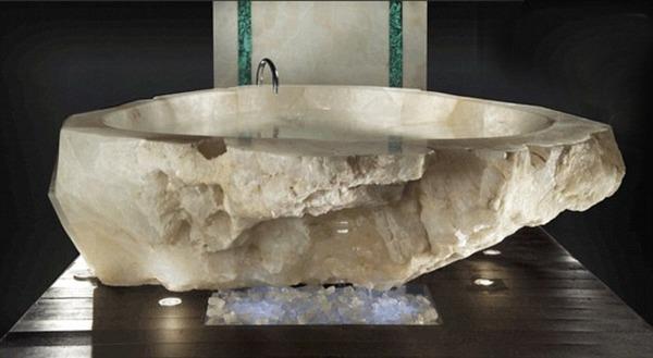 bath_tub_higher2