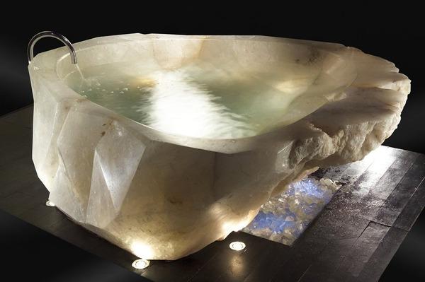 bath_tub_higher3