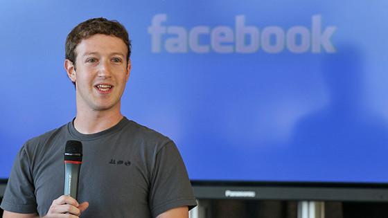 facebook_mark_zuckerberg
