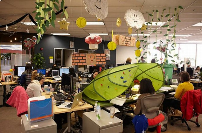 facebook_offices