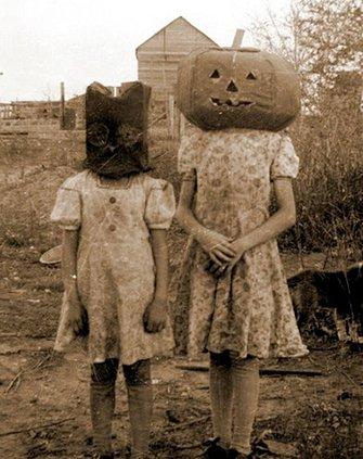 halloween_old1