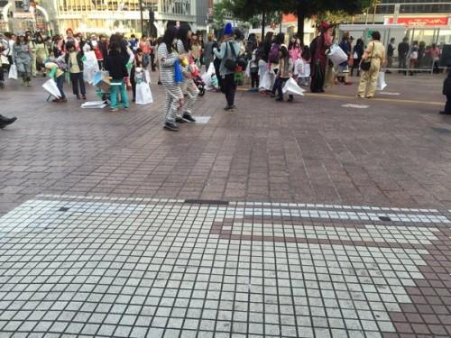 halloween_tokyo1