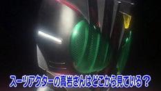 kamen_rider_actor_1