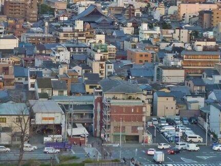kyoto_50years1