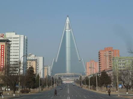 northkorea_city4