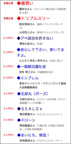 1206ucan_ryuukougo10