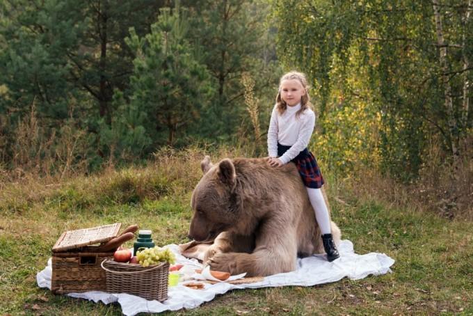 1210picnic_bear3