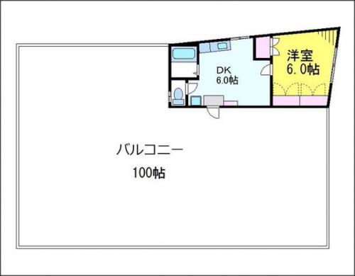 1230asagaya_gekiyasu_bukken12