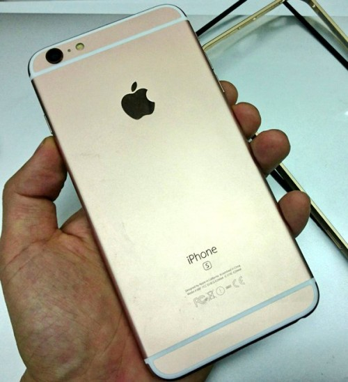 1230iphone_hongkong4