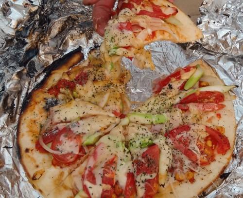 danboru_pizza5