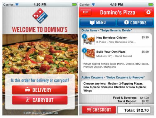dominos_app
