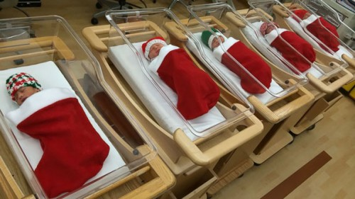 hospital_christmas7