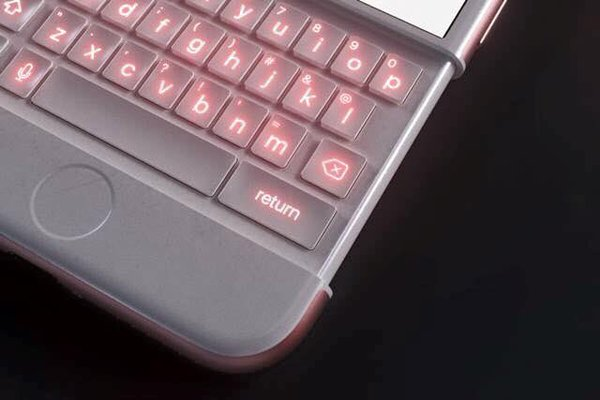 iPhone7_keyboard (3)