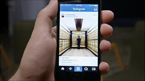 instagram_sns