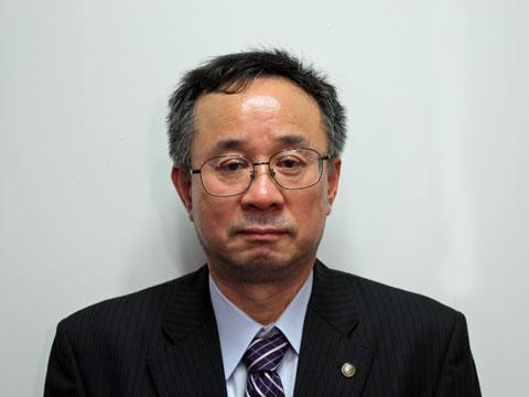 kimatamikio