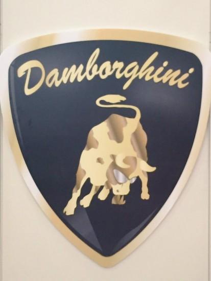 lamborghini_box3