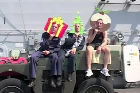 navy_christmas2