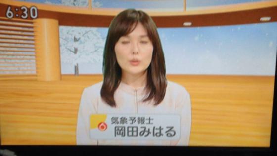 okadamiharu_NHK (4)