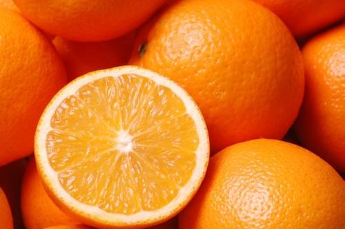 orange_cold1