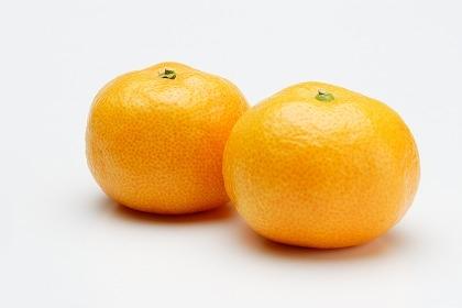 orange_cold3