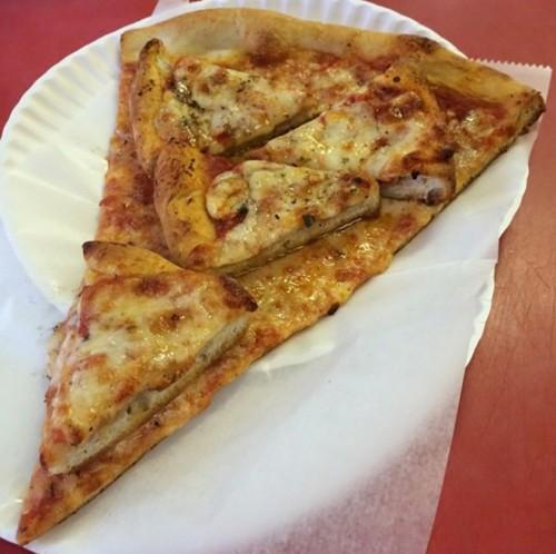pizza_newyork3