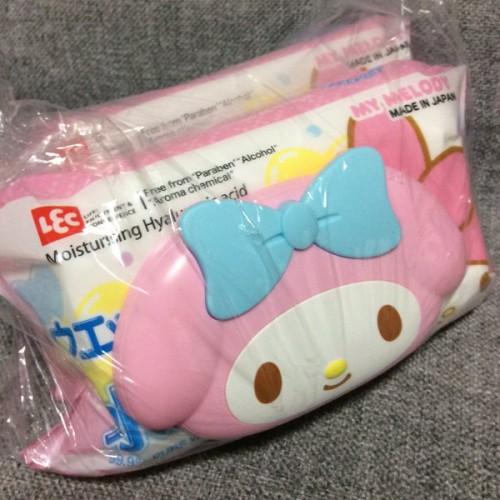 sanrio_honki (1)