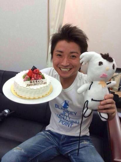 tatsuya_fujiwara1