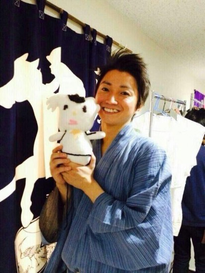 tatsuya_fujiwara2