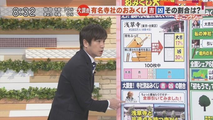 tereasa_omikuji (1)